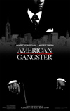 Amergangsterposter1