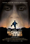 No_country_for_old_men_coen_2