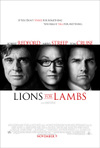 Lions_for_lambs_3